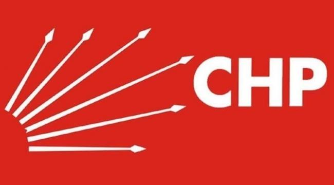 CHP, Esnaf Masası Doğu Anadolu Bölgesine Çıkarma Yapıyor