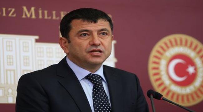 Ağbaba, TYP Kontenjanlarının Artırılmasını İstedi