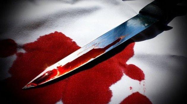 Cinayet Zanlısını'Kaleci Eldiveni' Yakalattı