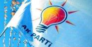 AKP'nin Malatya Meclis Üyeliği Adayları