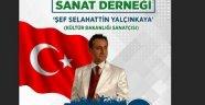 Banazı Türk Müziği Korosu Konserine Davet VİDEOLU HABER