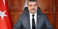Başkan Avşar Malatyalıları Kurultaya Davet Etti