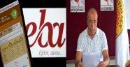 'EBA, Eğitimin Yerini Tutamaz'