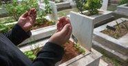 Malatya'da Bugün Vefat Eden 26 Kişi