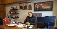 Milletvekili Fendoğlu'ndan Sert Tepki