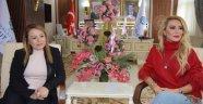 Turgut Özal Üniversitesi'nde 'Kariyer ve Marka Sohbetleri'  Başladı