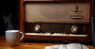 VİDEOLU HABER. Türkiye'nin en büyük 'Radyo ve Gramofon Müzesi' açılacak